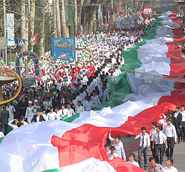 В настоящее время идет активная подготовка к празднованию Дня независимости Республики Таджикистан – 9 сентября.