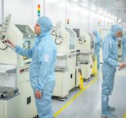 ОАО «Кондитерская фабрика Ширин» занимает почетное место среди предприятий – лидеров индустрии